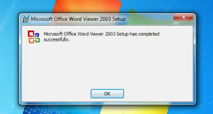 office word download free 2007 microsoft office word viewer download