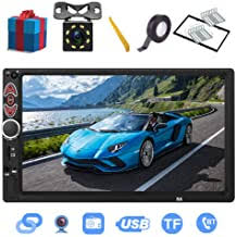 car stereo with backup camera - Amazon.com
