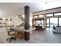 neutral home office ideas. Home Office Ideas Neutral. Modern Neutral Space - And Garden Design O