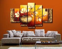 wall art decor living room