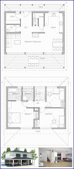 small house plans with estimated cost to build and cost to build floor plans house plans