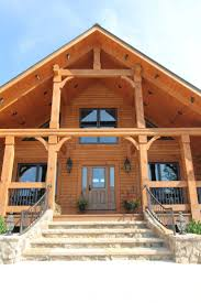 1344 best log cabin images on Pinterest | Country homes, Log ...
