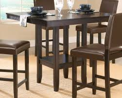 tabacon counter height dining table wine: cheap hillsdale furniture arcadia counter height table