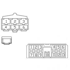 john deere radio wiring wiring diagram inside radio wiring harness john deere 9450 9600 9650 9510 9400 9550 9500 john deere radio wiring harness john deere radio wiring