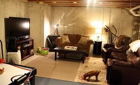 unfinished basement ideas. Unfinished Basement Toy Room Ideas N
