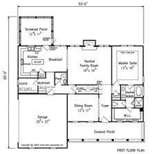 House Plans With 2 Master Suites House Plans With 2 Master Suites Dual Master Suite Home Plans