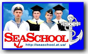 Курсовые Работы Образование Спорт в Херсон ua Контрольные и курсовые работы для моряков