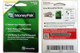 Schemes Money Popular Times York Opens Path New Fraud The A Prepaid - To Card Moneypak