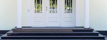 Fensterbänke Granit Marmor Klepfer Naturstein