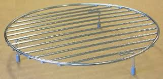 metal rack in microwave. Fine Rack Buy Universal Low Baking Rack For Microwave  Convection Ovens In Cheap  Price On Alibabacom And Metal In T
