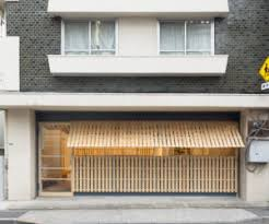 giant office supplies. Ingenious, Low-Cost Renovation Of An Office Featuring Pallets Giant Supplies