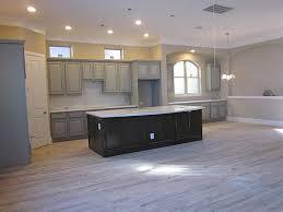 Flooring  Hardwood Gray Floor Stains Top Staingrey Floors In - Wood floor in kitchen