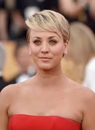 Pixie Cut Hairstyle 38 best short pixie cut hairstyles 2017 cute pixie haircuts for 4306 by stevesalt.us