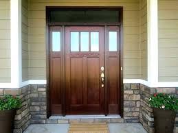 s fiberglass entry doors reviews provia