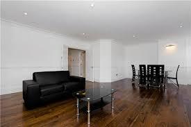 Lancaster Gate 2 Bedroom Apartment For Rent