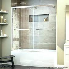 sliding bathroom door home depot home depot shower glass home depot shower door medium size of