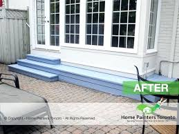 deck removal cost free deck fence staining painting cost estimate teak deck removal cost deck removal cost