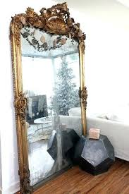 Giant floor mirror Square Huge Mirror Giant Floor Mirror Large Scale Mirror Photos By For Style At Home Similar French Childsafetyusainfo Huge Mirror Boxnewsinfo