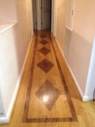 lees hardwood floors