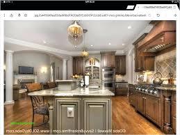 best kitchen design app best of best kitchen design kitchen design app best kitchen design