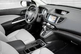 2018 honda crv interior. Wonderful Crv 2018 Honda Crv Technology Throughout Crv Interior E