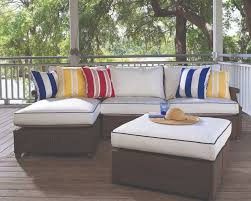 Living Room Furniture Fort Myers Fl Suncoast Patio Furniture Ft Myers Fl Home Design Ideas