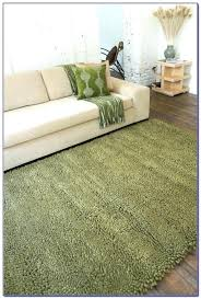 green area rugs 8x10 green area rug green area rugs sage green area rug 8x10