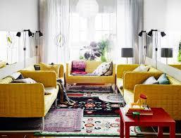 Inspirierend Wohnzimmer Ikea Der Schönste Teil Eines Hauses