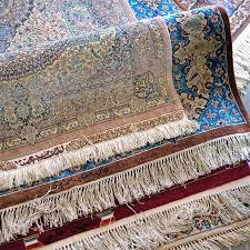 oriental rugs atlanta perfect designer rug warehouse with oriental designer rugs area rugs blogs start oriental