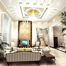 top interior design firms famous interior designer on famous interior  designers top 10 interior design firms