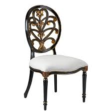 Dining Chair Classic Design IKEA Dining Chairs