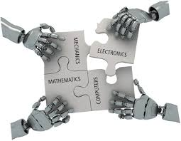 Mechatronics Amazing Guide To Learn The Art Of Mechatronics Projects