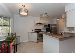 Astounding Kitchen Cabinets Langley Bc With Vancouver Cabinet Makers