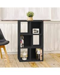 Tool free furniture Flat Pack Way Basics Laguna 3shelf 12 228 368 Zboard Bookcase Tool Lineaartnet Score Big Savings On Way Basics Laguna 3shelf 12 228 368