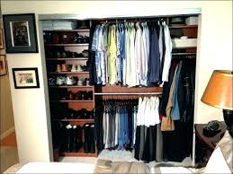 how much does a custom closet cost how much does it cost to get a custom