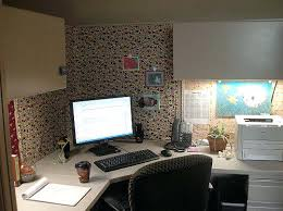 decorating office cubicle. Cubicle Decor Ideas For Work Office Decorating Luxury
