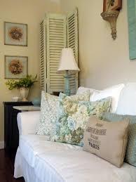 Shabby Chic Living Rooms Hgtv Blue Shabby Chic Living Rooms Furca ...