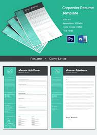 creative resume design templates free download creative resume templates free download daxnet me