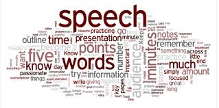 how to write a good speech sasa radenovic mba pulse linkedin 01ce5e6 jpg
