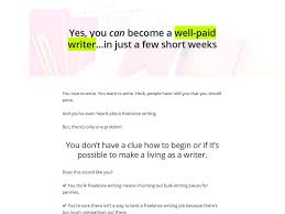 writetok a comprehensive course for aspiring lance writers writeto1k a comprehensive course for aspiring lance writers websites for writers