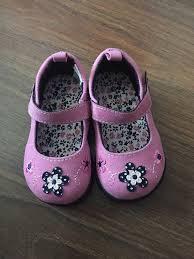 Koala Baby Shoes Size Chart Koala Baby Girl Shoes Size 3 Fashion Clothing Shoes