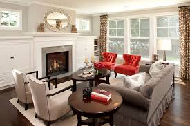 Best 25 Black Leather Couches Ideas On Pinterest  Black Couch Leather Chairs Living Room