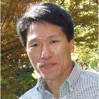 """20+ """"Benjamin Seo"""" profiles   LinkedIn"""