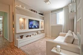 tv on wall ideas. tv wall decor ideas 15 on