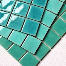 elegant ceramic mosaic tile 49 best pool tile images on oregon mosaic and quartz