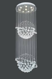 contemporary chandeliers for foyer chandelier lantern chandelier foyer chandeliers rectangular in contemporary chandeliers for foyer gallery