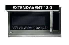 black stainless microwave countertop lg black stainless microwave whirlpool black stainless countertop microwave black stainless steel