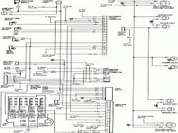 1998 s10 wiring diagram 1998 wiring diagrams 1991 chevy s10 radio wiring harness at S10 Radio Wiring Diagram