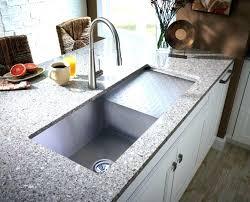 install undermount kitchen sink granite sink stunning kitchen sinks installation and double red granite sink planted install undermount kitchen sink