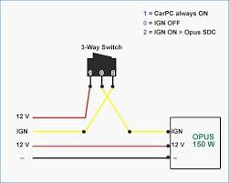 3 pin switch diagram data wiring diagrams \u2022 toggle switch wiring diagram 5694 wiring diagram 3 pin switch wire center u2022 rh 140 82 51 249 3 pin toggle switch wiring 3 pin toggle switch wiring